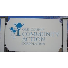 Album: York County Community Action
