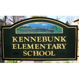 Album: Kennebunk Adult Education
