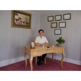 Album: Biddeford Office