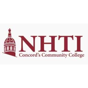 Album: NHTI Concord