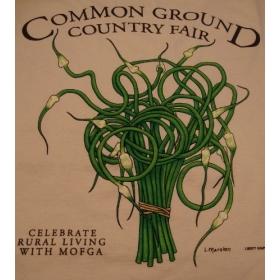 Album: Common Ground Fair