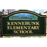 Kennebunk Adult Ed