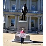 Protest Oct 11, 2020 Brenda (2).JPG